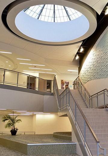 Mercedes North Haven >> Connecticut River Academy | FIP Construction