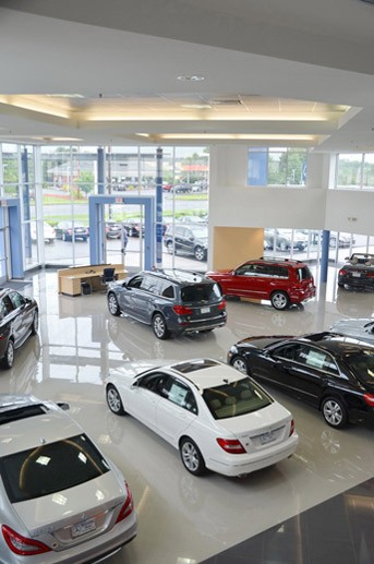 Mauro Motors Bmw Mercedes Benz Dealer In North Haven Ct >> Mercedes Benz North Haven Fip Construction