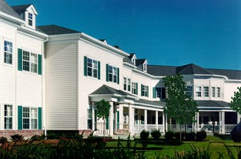 Summerville of Torrington Assisted Living